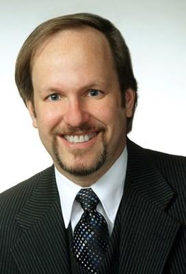 Steven Kaplan, MD, FACS