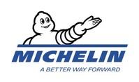 Michelin North America (Canada) (CNW Group/Michelin North America (Canada) Inc.)