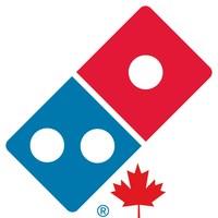 Domino's Pizza of Canada (CNW Group/Domino's Pizza)