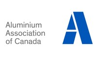Logo: Aluminium Association of Canada (CNW Group/Aluminum Association of Canada)