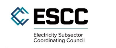 Electricity Subsector Coordinating Council Logo