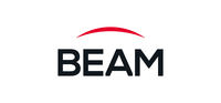 Beam Solutions. Compliance for Everyone.