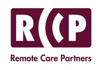 Remote Care Partners