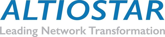 US Companies Airspan and Altiostar Announce Partnership to Commercialize 4G & 5G Open Virtualized RAN Network Solutions