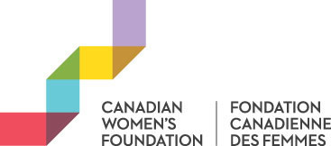 Canadian Women's Foundation (CNW Group/Canadian Women''s Foundation)