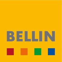 BELLIN Logo