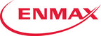 ENMAX completes purchase of Emera Maine