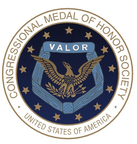 Medal of Honor Recipient Ernest E. West Passes Away at 89...