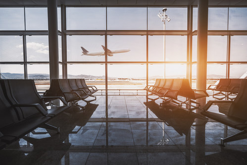 FlightHub and JustFly on the Current and Future State of the Travel Industry (CNW Group/FlightHub)