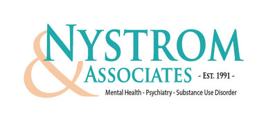 Nystrom & Associates to Open a New Clinic in Edina
