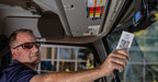 New Driver Identification Solution from Lytx Helps Make the Job Easier and Faster for Fleet and Safety Managers