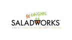 Saladworks and Parent Company WOWorks Expand to New Markets in...