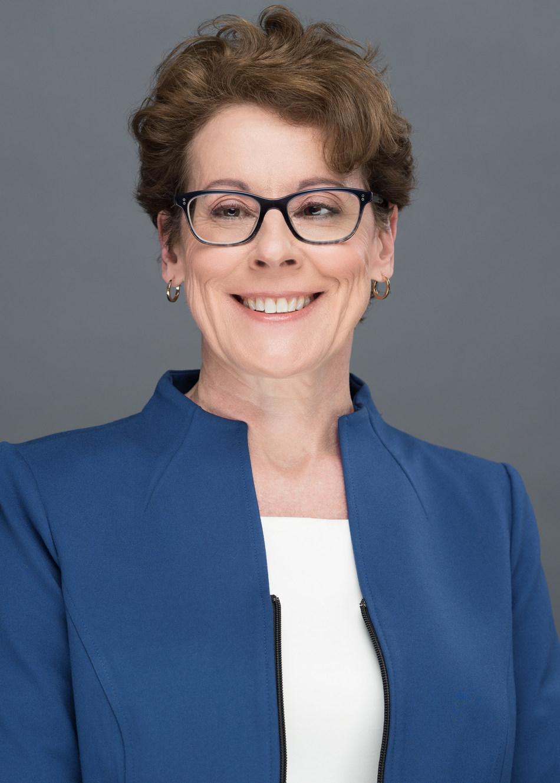 Lynn Shotwell Joins Worldwide ERC® as President & Chief Executive Officer