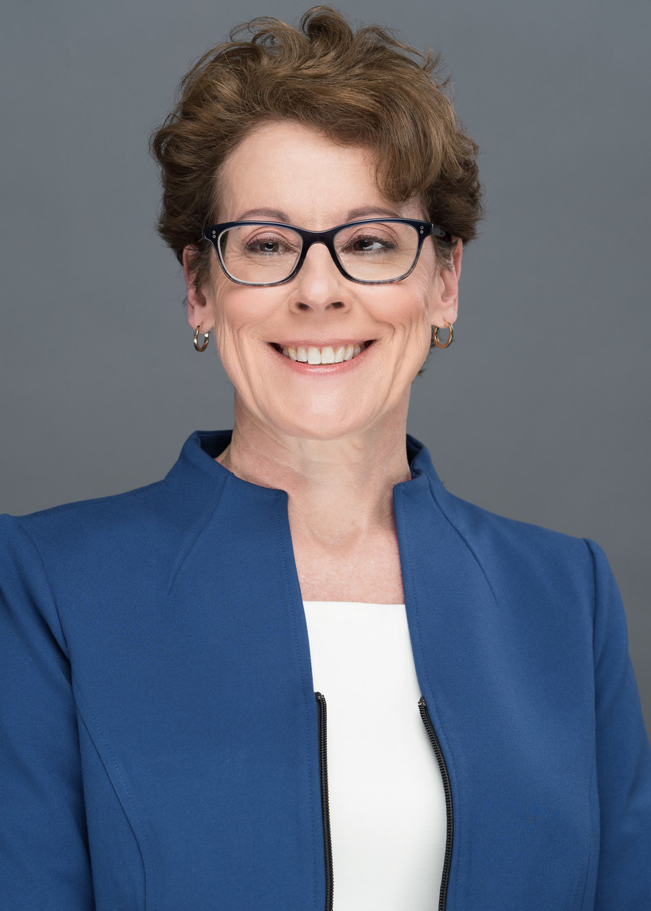 Lynn Shotwell Joins Worldwide ERC® as President & Chief Executive Officer