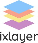 ixlayer Launches COVID-19 Clinical Testing Platform to Power Labs and Health Systems