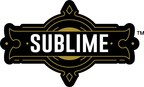 Sublime's Shorties Combine Distillate and Live Resin for Maximum...