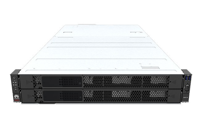 Huawei FusionServer Pro 2298 V5