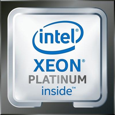 Intel Cascade Lake Refresh processor