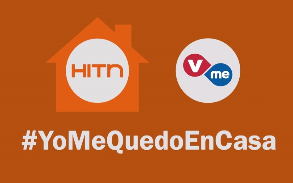 V_me_Media_YoMeQuedoEnCasa