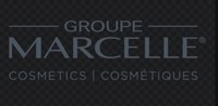 Logo: Groupe Marcelle (CNW Group/Groupe Marcelle)