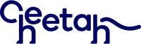 Cheetah Technologies Inc.