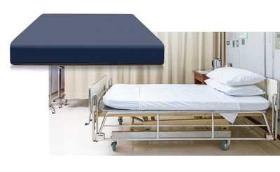 U S Based Brooklyn Bedding To Now Make Hospital Beds On Demand