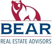 Bear Real Estate Advisors (PRNewsfoto/Bear Real Estate Advisors)