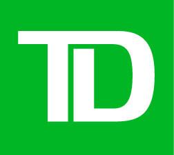 TD Bank Group (CNW Group/TD Bank Group)