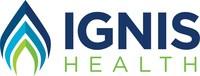 (PRNewsfoto/Ignis Health)