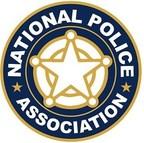 The National Police Association Announces January 2020 Chaplaincy Training Scholarship Recipient