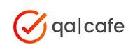 2019 QA Cafe Main Logo (PRNewsfoto/QA Cafe LLC)