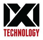 IXI Technology Receives Raytheon's Supplier Excellence Award
