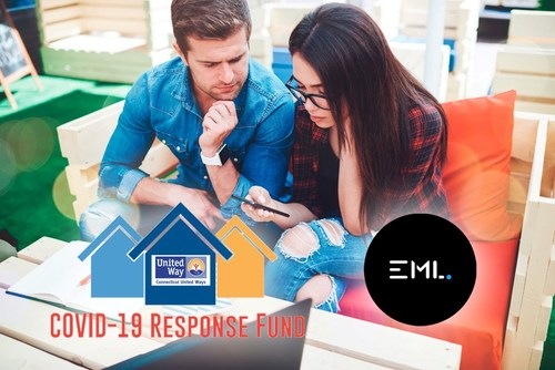 EML Technology Helps Those Financially Affected by the Pandemic