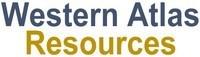 Western Atlas Resources (CNW Group/Western Atlas Resources)