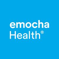 emocha logo (PRNewsfoto/emocha)