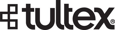 Tultex Logo