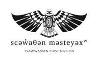 Tsawwassen First Nation (CNW Group/Tsawwassen First Nation)