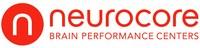 Neurocore Brain Performance Centers