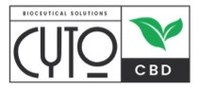 Headquartered in Los Angeles, California and part of The Anthos Group, Cyto CBD is exclusively available at clinics and pharmacies that focus on health and medical care. Cyto CBD has pharmacists and physicians on staff, endorsements from physicians all over the world, and they serve on the National Cannabis Industry Association (NCIA) Board. Cyto CBD also won the Global Health & Pharma Award for Most Innovative CBD Company in 2019.
