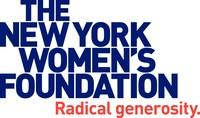 (PRNewsfoto/The New York Women's Foundation)