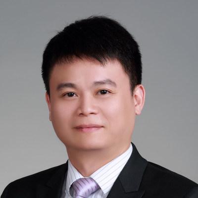 Dr. Matt Yu, Managing Consultant