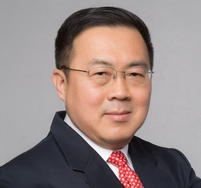 Dr. Clement Ooi, Kamakura's President, Asia-Pacific Operations
