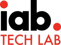 (PRNewsfoto/IAB Tech Lab)