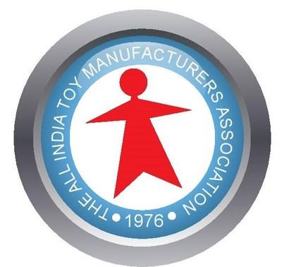 TAITMA logo