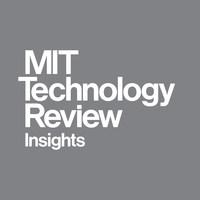 Insights (PRNewsfoto/MIT Technology Review Insights)