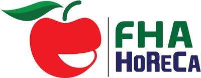 FHA-HoReCa logo