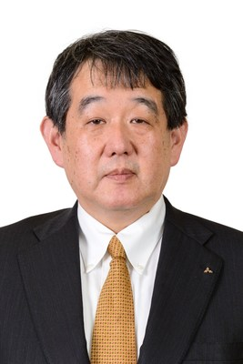 Mitsubishi Motors North America Names Yoichi Yokozawa President And CEO
