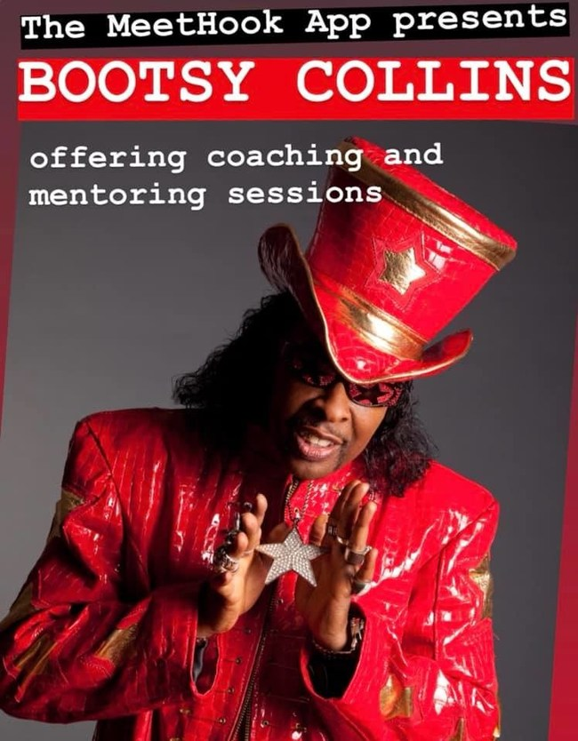 Offering Coaching and Mentoring Sessions