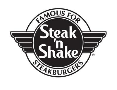 Steak 'n Shake high res logo