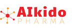 AIkido Pharma Inc. to Present at the Benzinga Global Small Cap...